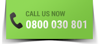 western recycling phone number